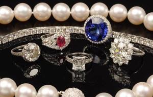 Sell Jewelry in Little Rock AR
